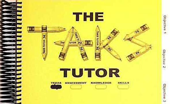 TAKS tutoring for Seniors begins today