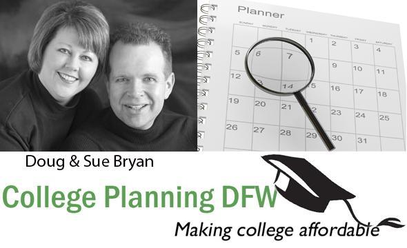 College planning  workshop set for March 8