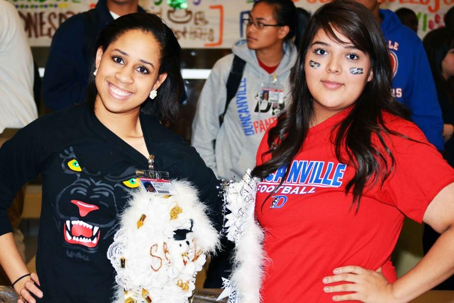 Photos%3A+Senior+Pep+Rally