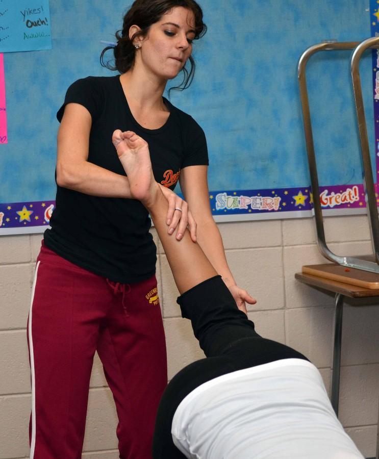 Faculty+Yoga