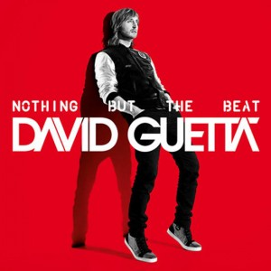 """David Guetta"