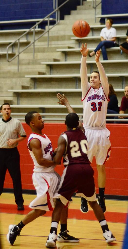 Photos%3A+Boys+JV+basketball+vs.+Lewisville