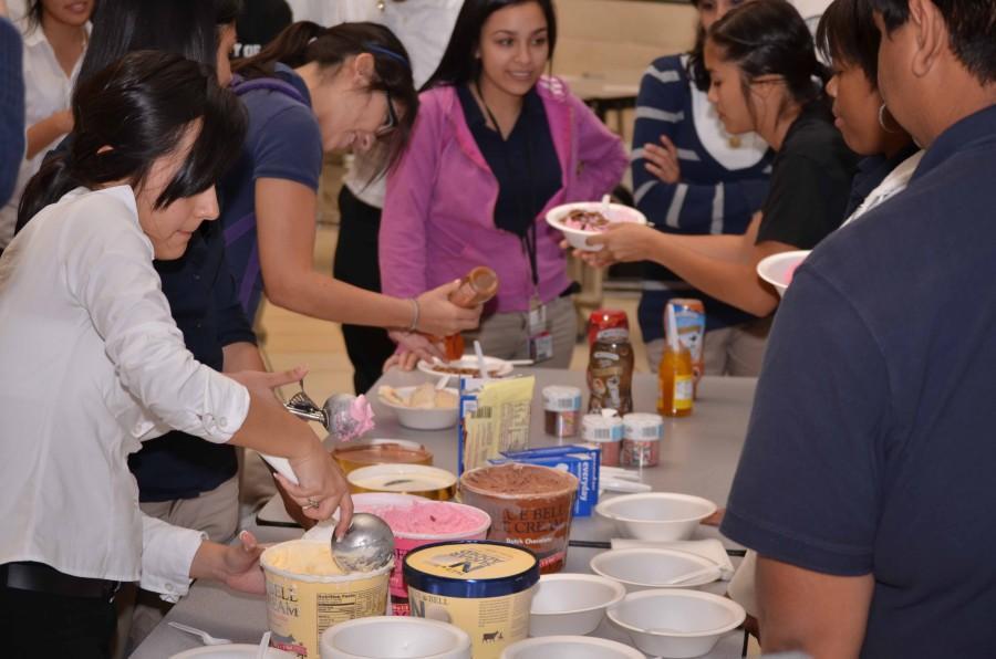 BPA+Ice+Cream+Social