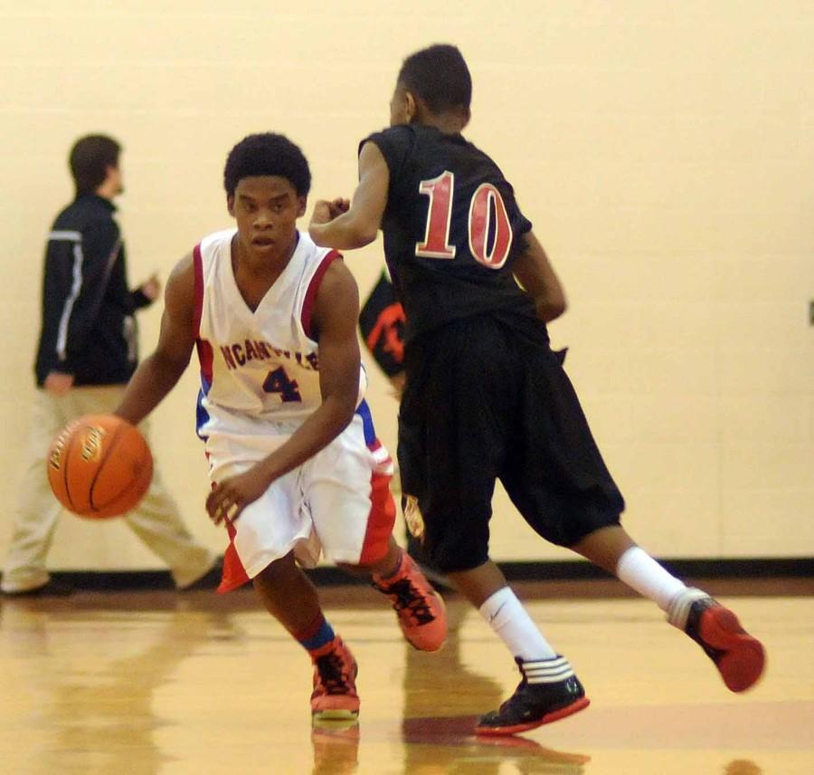 Photos%3A+Freshman+boys+basketball+vs.+Cedar+Hill