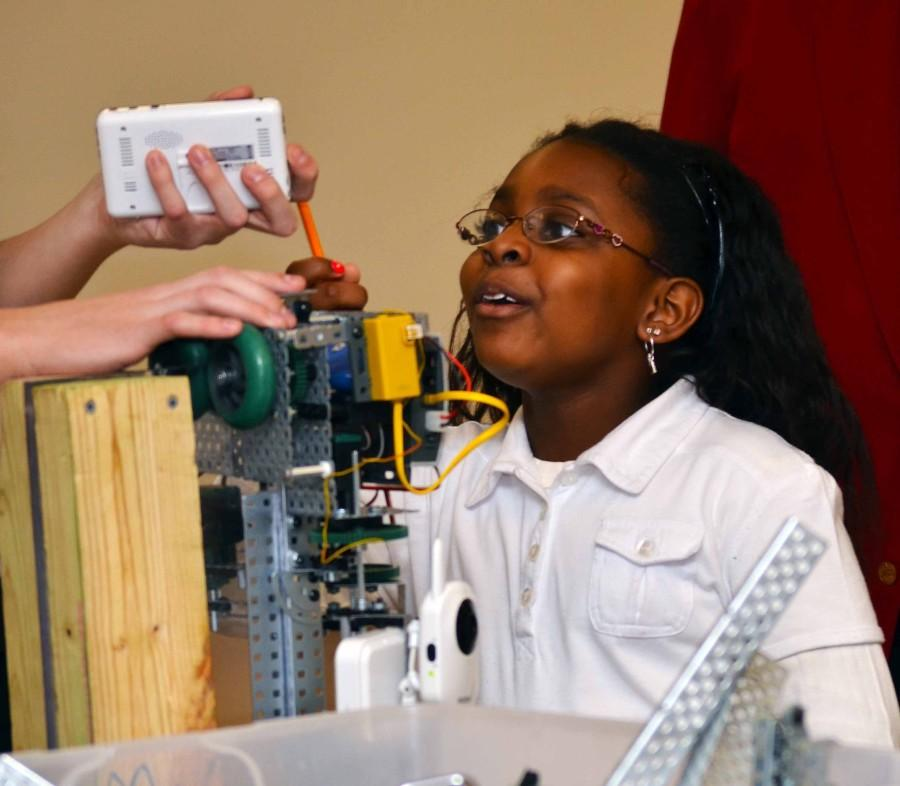 Smith+Elementary+Engineering+Visit+