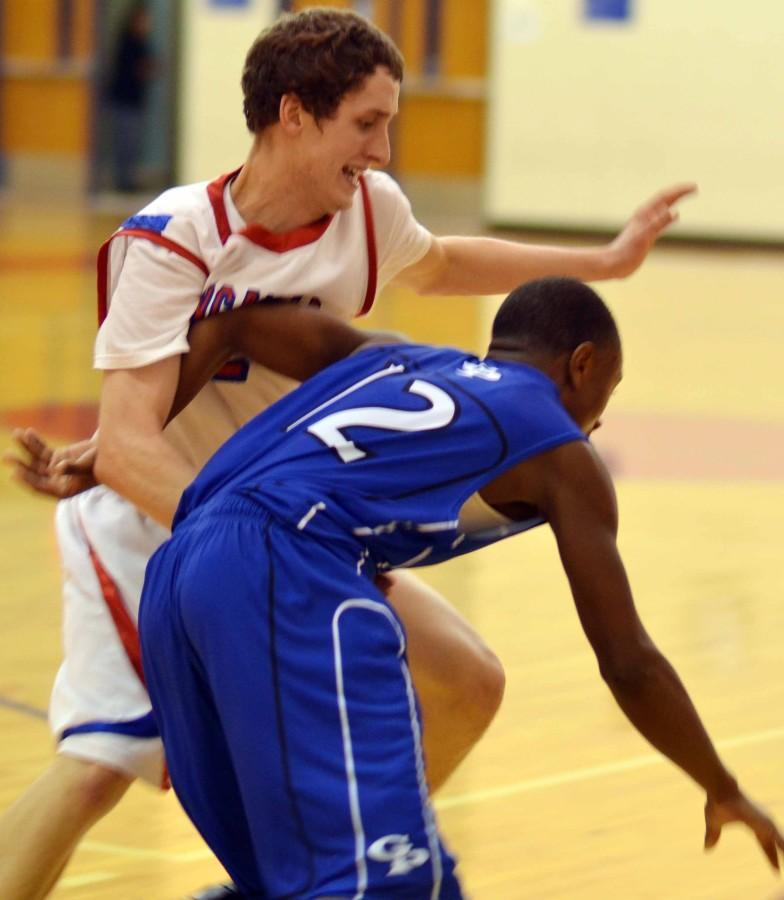 JV+Boys+Basketball+vs.+Grand+Prairie