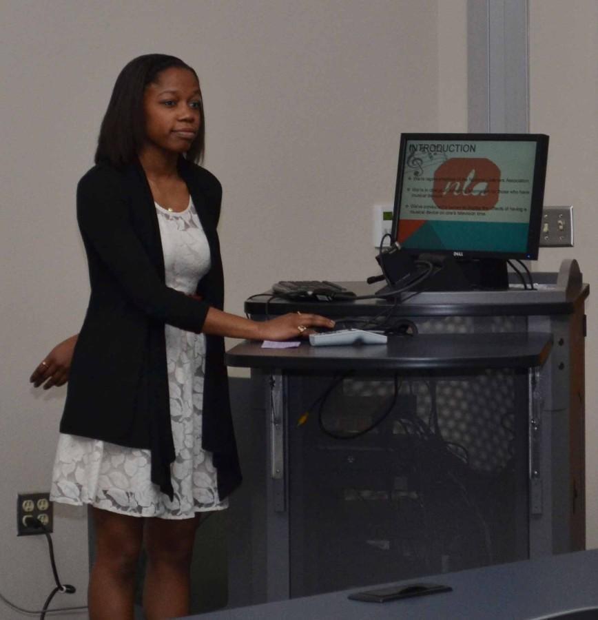 Mrs.+Peters+Stat+Presentations