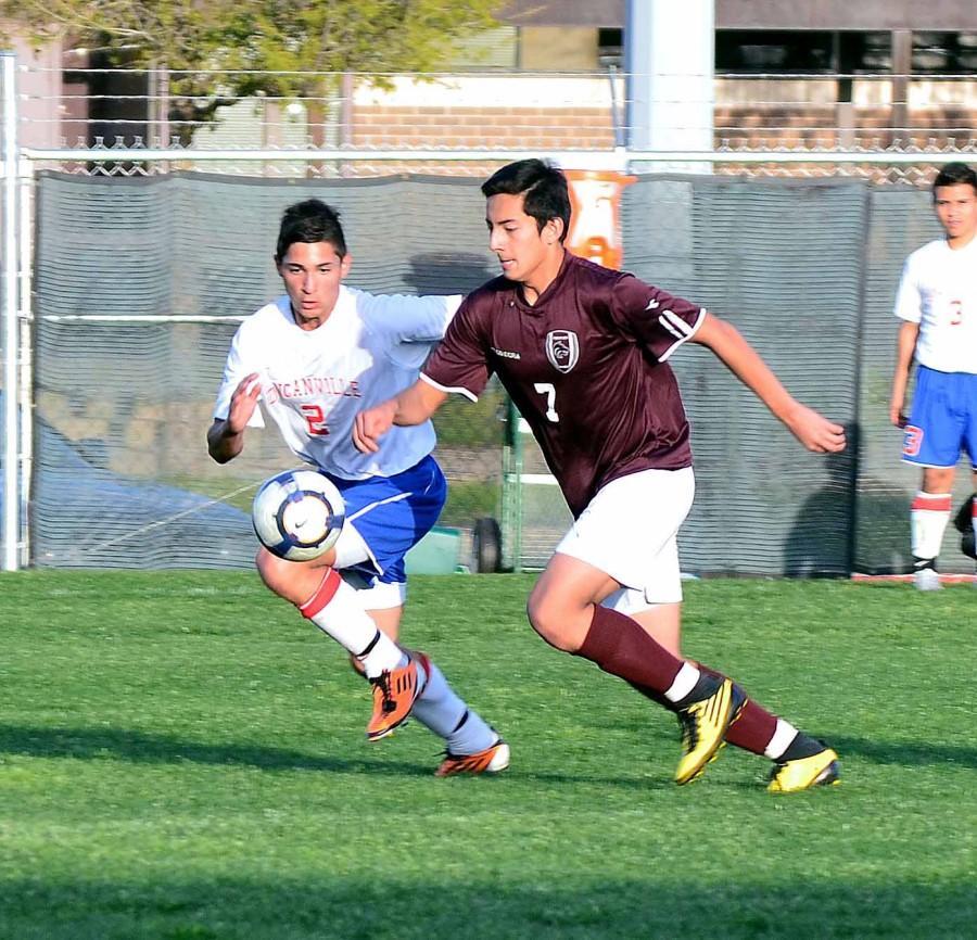 Boys+Varsity+Soccer+vs.+Timberview+