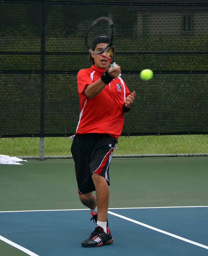 Photos%3A+District+Tennis+tournament