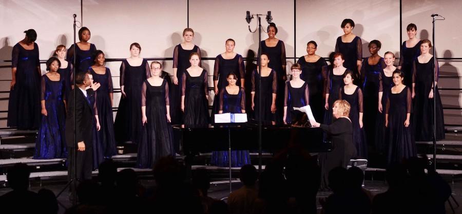 Women%27s+Choir+UIL