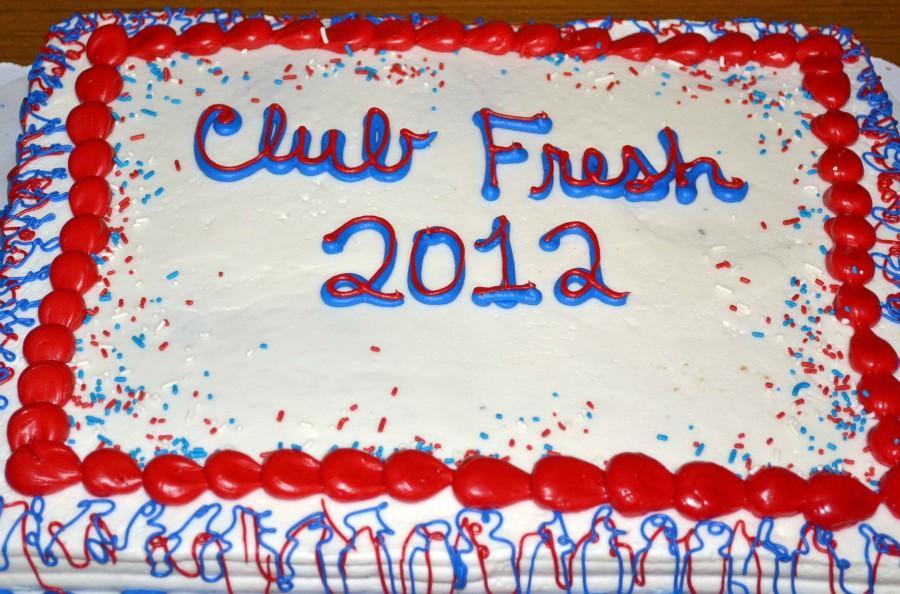 Club+Fresh+Party