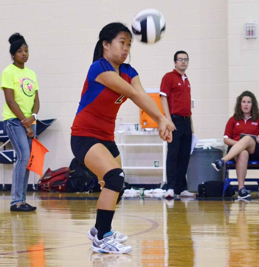 Photos%3A+Varsity+Volleyball+Tournament+of+Champions