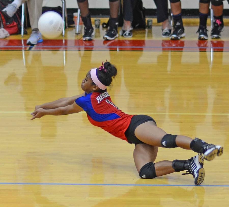 Photos%3A+Varsity+Volleyball+vs+SGP