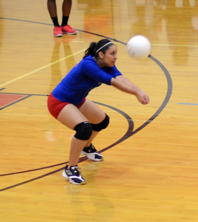 Photos%3A+JV+Volleyball+vs+SGP