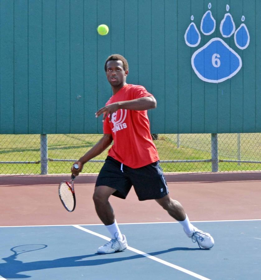 Photos%3A+Varsity+Tennis+vs+GP
