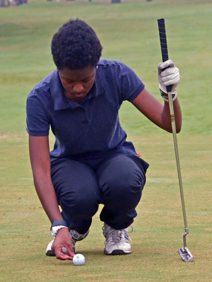 Photos%3A+Girls+Golf