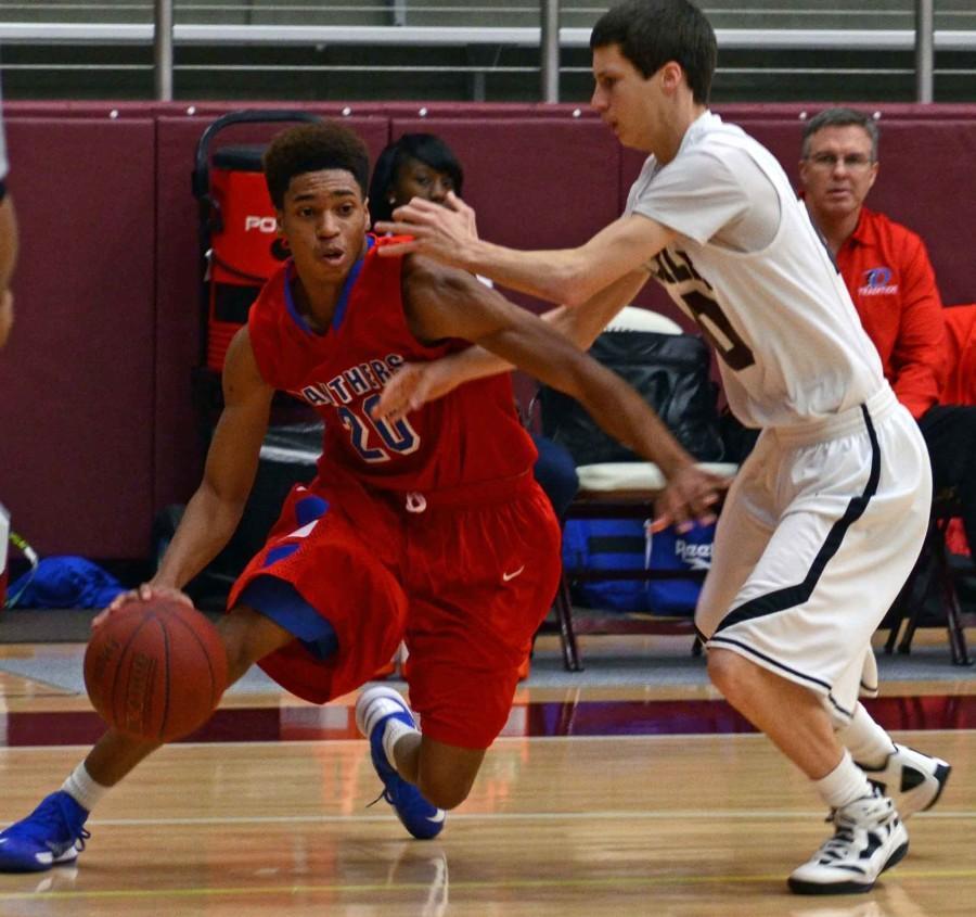 Photos%3A+JV+Boys+Basketball+vs+Lewisville