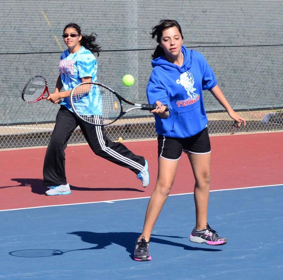 Photos%3A+JV+Tennis+Tournament