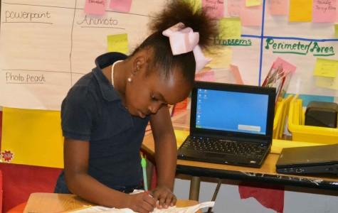 Photos: Ready Set Teach