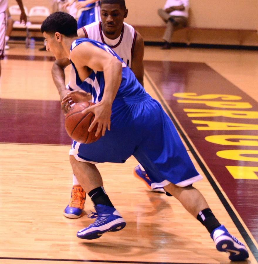 Photos%3A+Varsity+Boys+Basketball+vs+Kimball