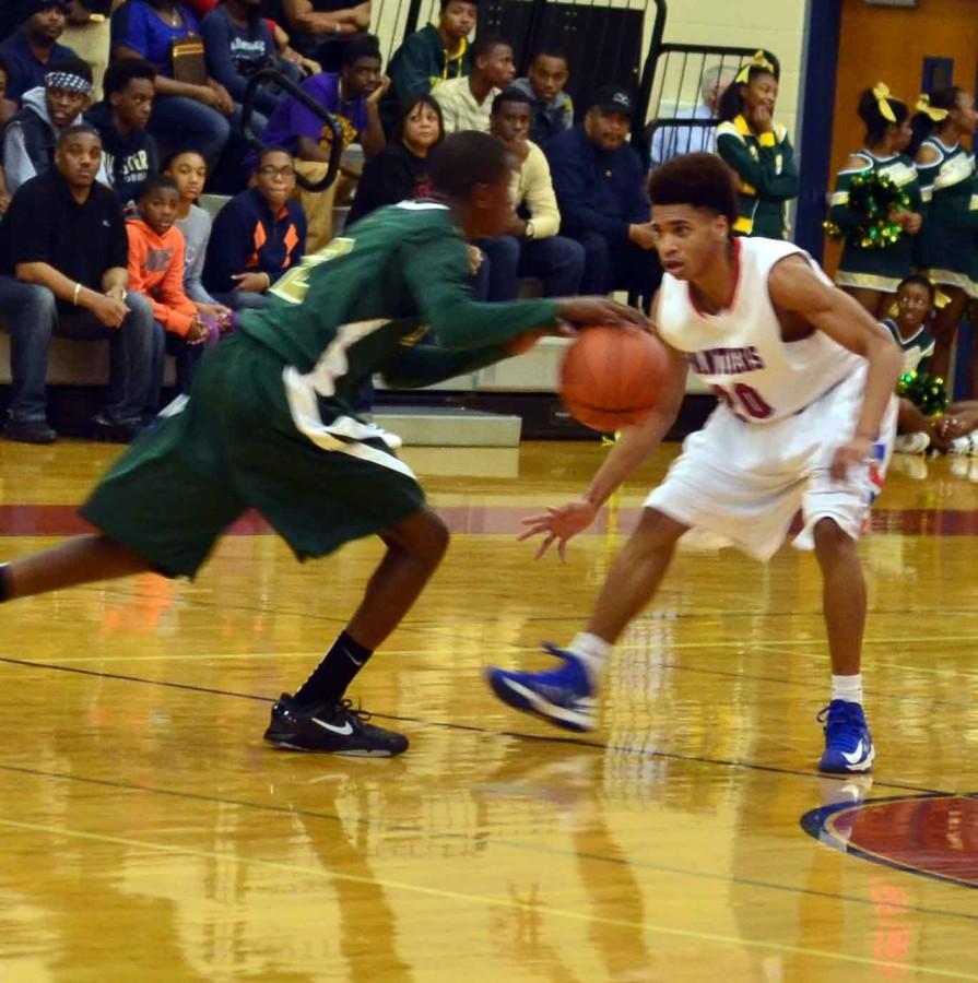 Photos%3A+Boys+JV+Basketball+vs+Desoto