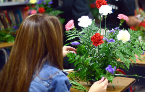 Photos: Floral Design