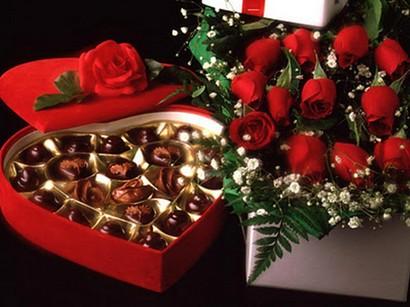 Brief Administrators Prohibit Deliveries For Valentine S Day