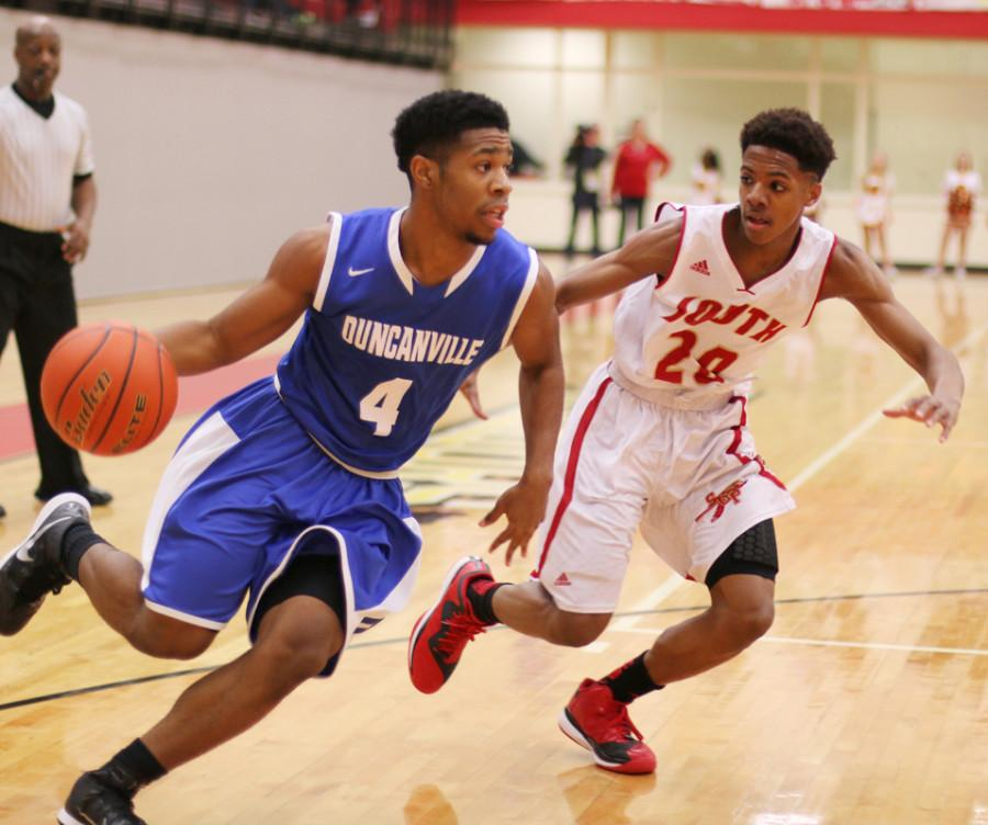 Live+coverage%3A+Panther+basketball+vs.+Cedar+Hill+2-3