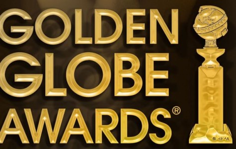 Top 5 Golden Globes Red Carpet Successes