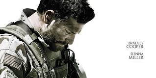 American Sniper lives in the shadows of other great war movies