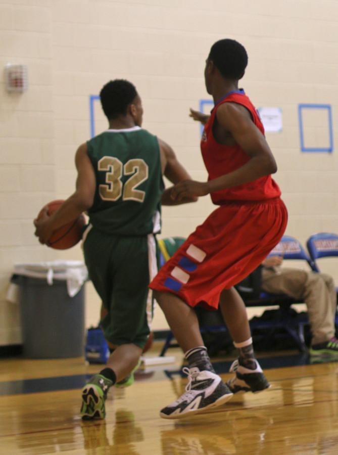 Photos%3A+Freshman+Boys+Basketball+vs.+DeSoto