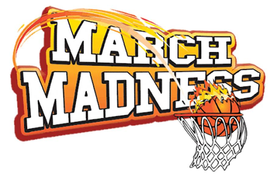 March+Madness+is+on+the+go.