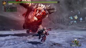 monster-hunter-4-ultimate-gameplay