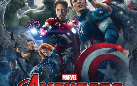 Avengers: Age of Ultron offers more depth, less action than previous movie