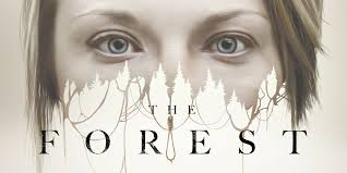 Universal fails at old trend with newly released The Forest
