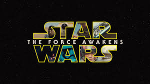 Star Wars: The Force Awakens shines through new, old characters