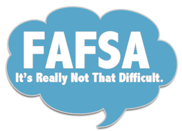 FAFSA information available at Financial Aid Night on Jan. 26