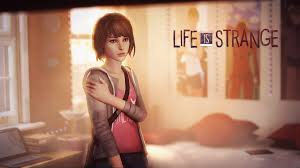 Life is Strange gives gamers ability to turn back time