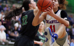 Bi-District win sets up matchup between two McDonald All- Americans