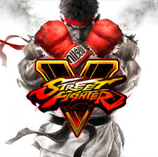Street Fighter V battles numerous problems upon release