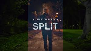 'Split' is a box office success