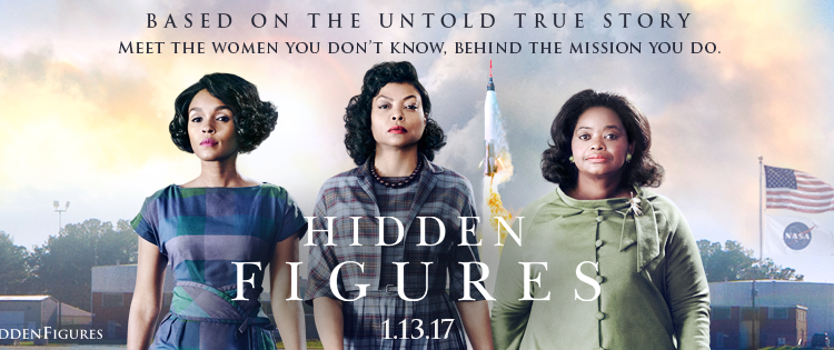 Hidden+Figures+a+must+see+movie.+