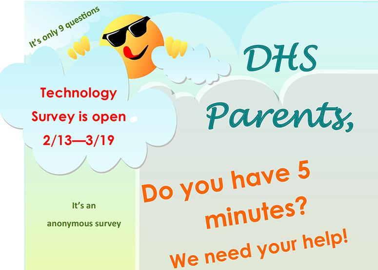 Technology+ask+parents+to+participate+in+survey%2C+Tecnolog%C3%ADa+pide+a+los+padres+que+participen+en+la+encuesta