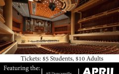 Duncanville Bands to hold night at Meyerson