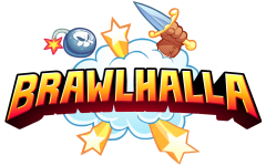 Welcome to Brawlhalla!