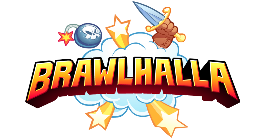 Welcome+to+Brawlhalla%21