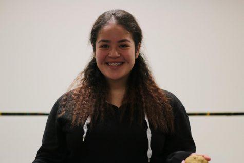 Brenda Arana