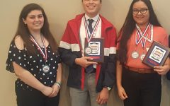BPA advances to Nationals set for May 9