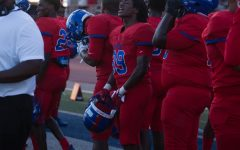 Duncanville DEFEATS Lancaster with a 34-0 Victory