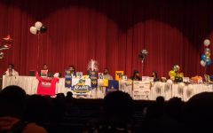 Duncanville Signing Day